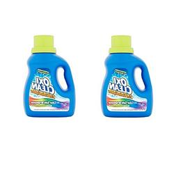 OxiClean 2-in-1 Stain Fighter, Free, 45 Oz