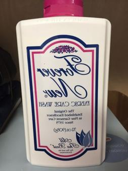 Forever New 16oz Granular Fabric Care Wash N/A