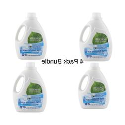 7th Generation Laundry Detergent Seventh Best All Natural Ec