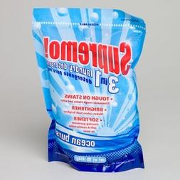 RGP 913 Laundry Detergent 1 Lb Bags Pack Of 24