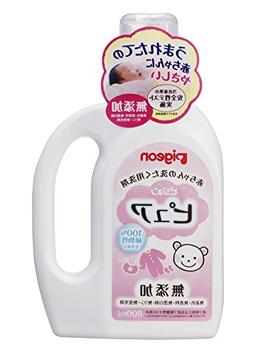 Japan Health and Personal - Laundry detergent Pure 800ml of