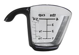 Mainstays 1/4 Measuring Cup
