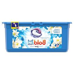 PACK OF 3 - Bold 3 In 1 Lotus & Lily Pods