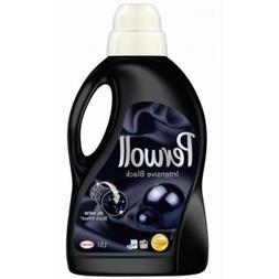 Perwoll for Black & Darks  1.5L