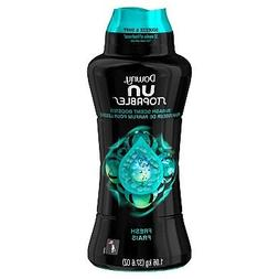 Product of Downy Unstopables In-Wash Fresh Scent Booster Lau