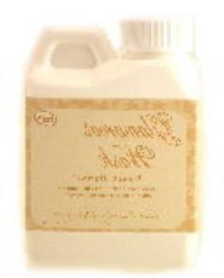 Tyler Candle French Market Glamorous Wash 4 oz