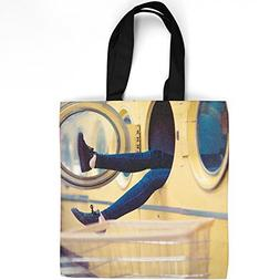 Westlake Art - Laundry Room - Tote Bag - Picture Photography