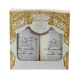 TYLER Candle Glamorous Hand Bath and Shower Gift Set