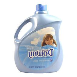 Downy Clean Breeze Fabric Softener - 150 loads - CASE PACK O