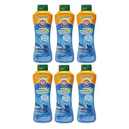 Arm & Hammer Clean Scentsations In-Wash Freshness Booster, P