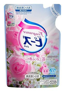 Fragrance New Beads Clothing Detergent for Liquid Refill 730