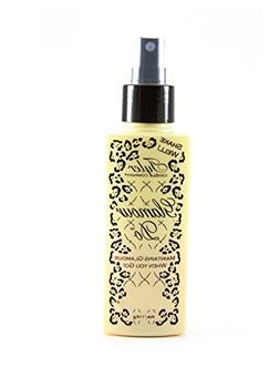 Tyler Diva Glamour Do Bathroom Spray, 4 oz