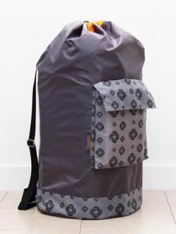 Samsonite Easy Carry Laundry Bag