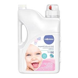 Babies R Us High Efficiency Laundry Detergent - 150 Ounce