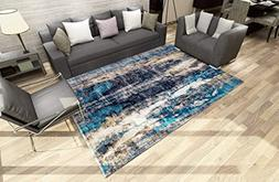 FZFZFZ European carpet, New Chinese style Simple living room