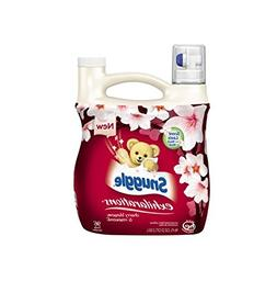 Snuggle Exhilarations Cherry Blossom & Rosewood Concentrated