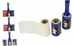 Extreme Stick 180 Sheet Lint Roller Combo Pack