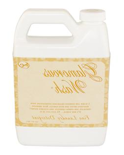 Tyler Glamorous Wash 32 oz Laundry Detergent Diva/High Maint