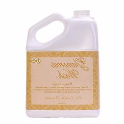 Glamorous Wash Tyler Fragrance Gallon Laundry Detergent