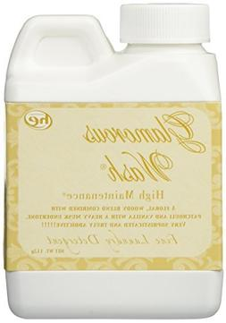 Tyler Glamorous Wash High Maintenance 4oz Fine Laundry Deter