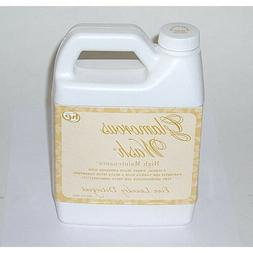 Tyler Glamour Wash Laundry Detergent 32 Oz High Maintenance