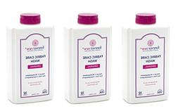 Forever New 32oz Granular Fabric Care Wash 3 Pack
