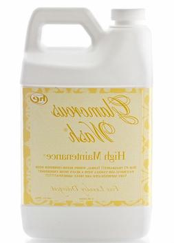 Tyler 64oz./Half Gallon Glamorous Wash - High Maintenance
