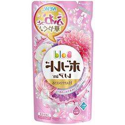 Japan Household Cleaning Supplies - Bold laundry detergent l