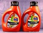 Tide with Febreze Freshness He Sport With Actilift Liquid La