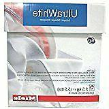 Miele CareCollection UltraWhite Multi-purpose powder 2.5KG