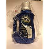 Oxi Clean Free and Clear Laundry Detergent 40 oz