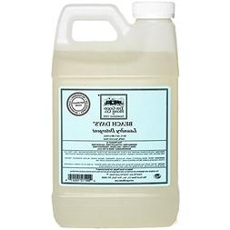Good Home Co. Laundry Detergent Refill, Beach Days, 64 oz