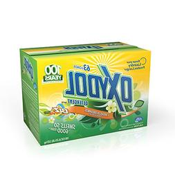 Oxydol Laundry Detergent - Smells So Good Scent 4 count, 100