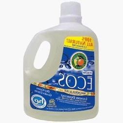 Earth Friendly Products Laundry ECOS® Magnolia & Lily 210 o