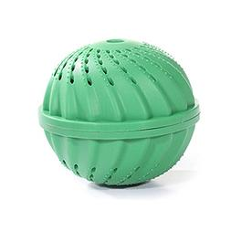 Laundry Washing Ball Strong Cleaning Eco-Friendly Ecological