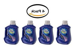 PACK OF 4 - Oxiclean Refreshing Lavender & Lily High Def Cle