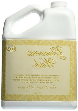 Limelight Glamorous Wash 128 oz  Fine Laundry Detergent by T