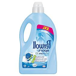 Perwoll Liquid Laundry Detergent for Sport Active Fabrics an