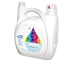 Cheer Free Liquid Laundry Detergent - 96 Loads 150 oz