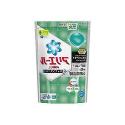 Made in Japan P&G Ariel Japanese Laundry Detergent Living dr