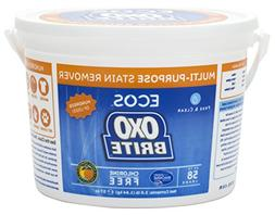 Earth Friendly - OXO Brite Color Safe Whitener and Brightene
