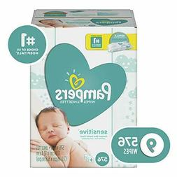 Pampers swaddlers newborn - 576 Count - Free Shipping NEW Ho