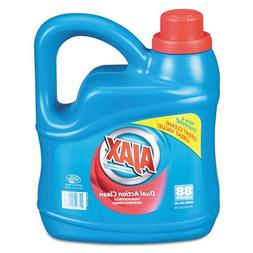 PBC49276EA - Dual Action Clean Liquid Laundry Detergent