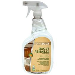 EARTH FRIENDLY PRODUCTS PL972532 Hardwood Floor Cleaner, 32-