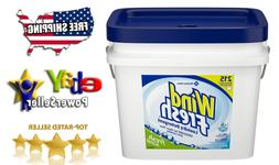 WindFresh Powder Laundry Detergent