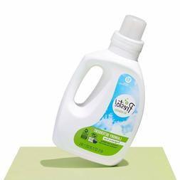 Presto! 96% Biobased Concentrated Liquid Laundry Detergent,