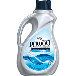 Ultra Downy Protect & Refresh Active Fresh Fabric Conditione