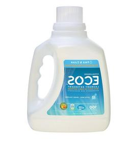 Protecting! Earth Friendly Products Ecos 2X Ultra Free and C