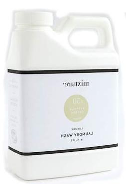 SIBERIAN FIR Mixture Scented Laundry Wash 16 Ounce
