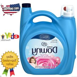 NEW Ultra Downy April Fresh Laundry Liquid Fabric Softener -